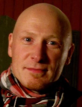 Thomas Lund Leivseth, Tilsynslege